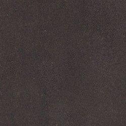 Cowhide dark brown